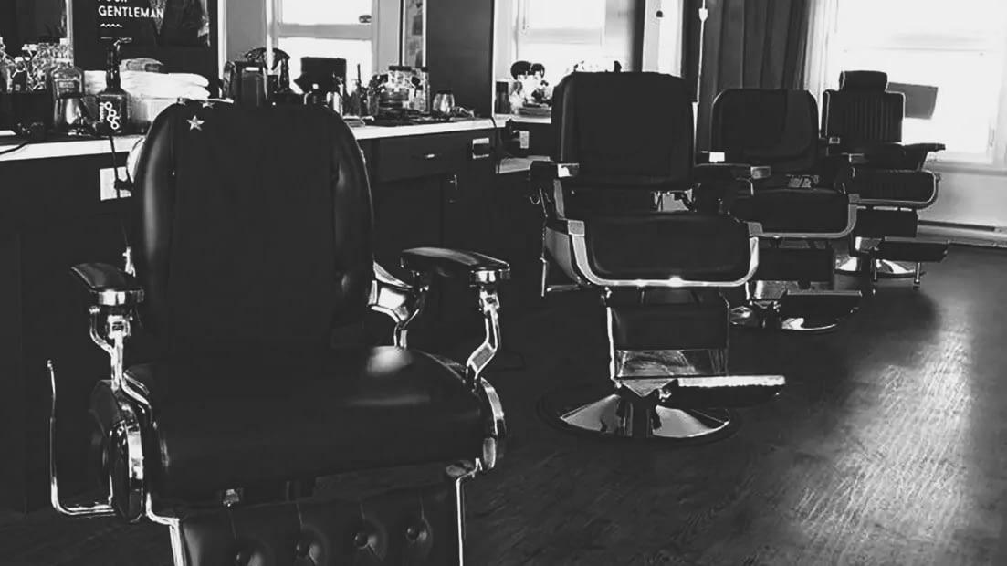 Tequila Barbershop Meilleur Barbier En Ville   Meilleur Barbier à Beauport